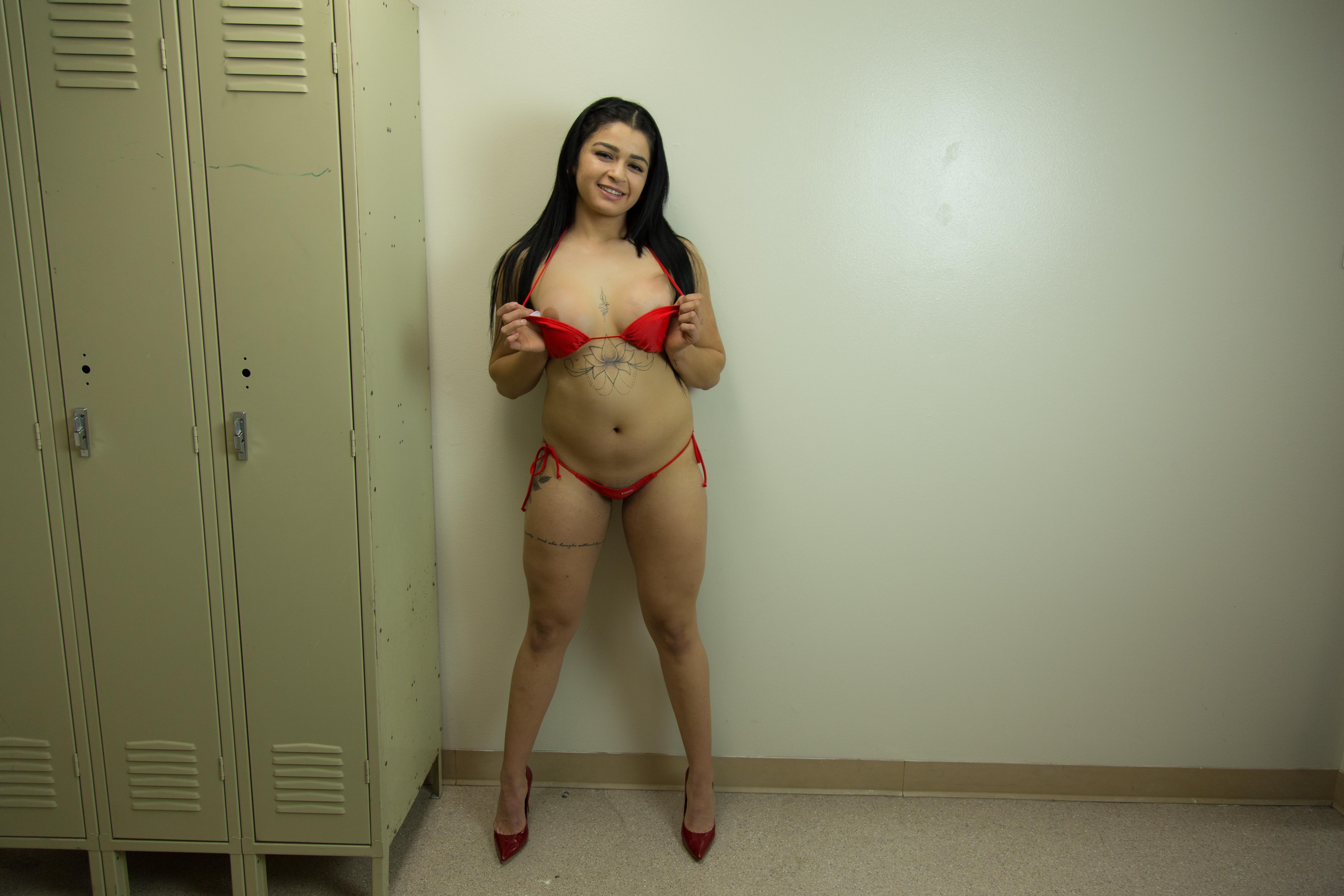 Мексиканские модель порно
