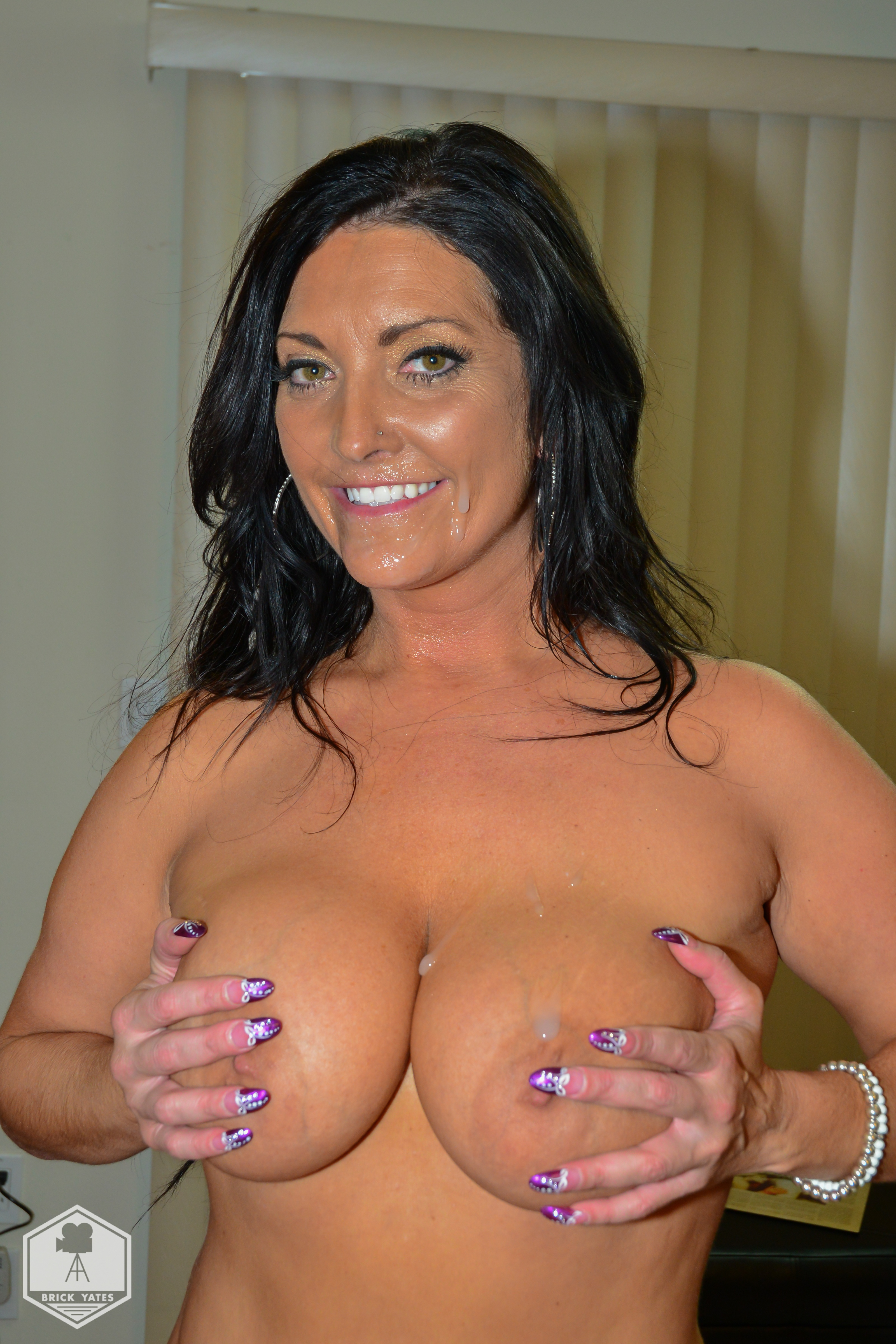 Nude katherine jenkins naked