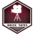 Brick Yates Military Amateurs